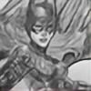cbish2424's avatar