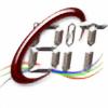 CBit's avatar