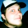 Cbizkit's avatar