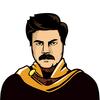 cbj001's avatar