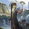 cbjango1's avatar