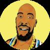 cbks77's avatar