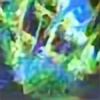 cblue's avatar