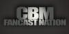 CBMFanCastNation's avatar