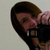 CBoland93's avatar
