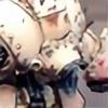 cbomb13's avatar