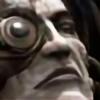 cborg's avatar
