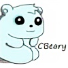 cbot1's avatar