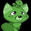 cbowlen13's avatar