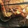 CBradleyNutt88's avatar