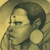 cbreezy's avatar