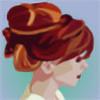 CBrengan's avatar