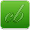 cbrenn's avatar