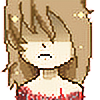 Cbshippochan's avatar