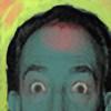 CBSites's avatar