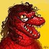 CBSorgeArtworks's avatar