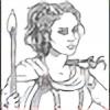 CBStetson's avatar