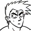 cbtdaddy's avatar
