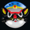 cbts004's avatar