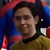 cbunye's avatar
