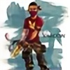 cbutler360's avatar