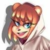 Cbutterfly's avatar