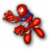 cbyer12's avatar