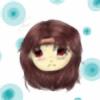 CC-0w0's avatar
