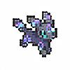 cc-10470's avatar