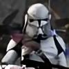 CC-1138-Bacara's avatar