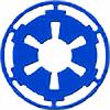 CC-5052's avatar