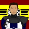 CC-7267's avatar