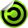 cc-by-nc-nd1's avatar