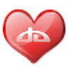 cc-Designs's avatar
