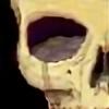 CC-DeYapp's avatar
