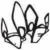 CC-JAB's avatar