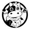 CC-LAINES's avatar