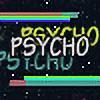cc-psycho's avatar