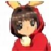 CC-Sakura-chan's avatar