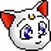 cc-sakura's avatar