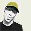 cc-salehi's avatar