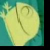 Cc-same's avatar