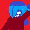 CC-the-braixen's avatar
