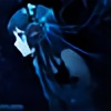 cc11chen's avatar