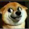 cc3725's avatar