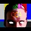 CC4's avatar