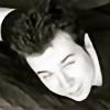 cc452's avatar