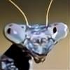CC7D's avatar
