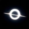 cca310's avatar