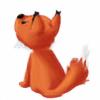 Ccachou's avatar